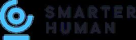 Smarter Human Logo